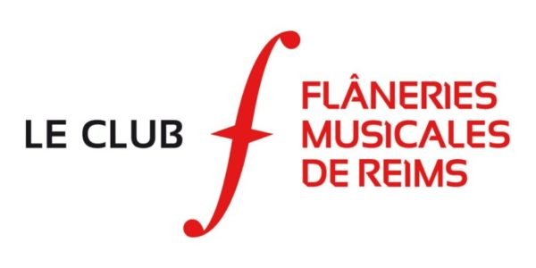 Les Flânerie Musicales De Reims